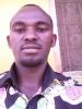 Andrew B Ntandu's Avatar